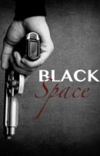 Black Space || Harry Styles   - A.U by imaginexhs