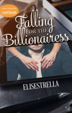 Falling for the Billionairess (Published by Bookware) by elisestrella