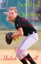 Softball Quotes by Flynster_10