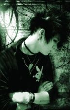 Do-Over (A Jayy Von Monroe FanFic; BoTDF) by BeliefInFiction