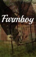 Farmboy by Beck717