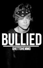 bullied | ashton irwin by GhettoHemmo