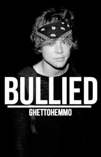 bullied | ashton irwin
