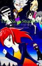 The New Students - A Soul Eater Fanfic by SplatterDash