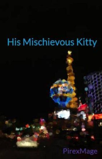 Mischievouskitty