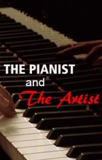 The Pianist and the Artist ~Phan~ by crescendohowell