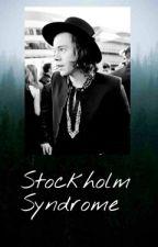 Stockholm Syndrome [Narry] by youtubenarry
