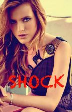 SHOCK by basketball19435