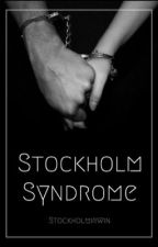 Stockholm Syndrome // 5sos by StockholmIrwin