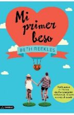 Mi Primer Beso - Beth Reekles by itskath__