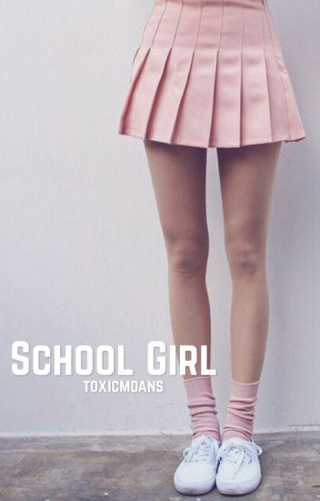 School Girl (H.S)