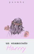 Un enamorado Harry. by -tinygirl
