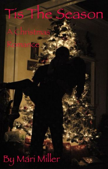 Tis the Season: A Christmas Romance