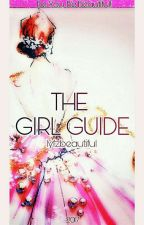 The Girl Guide  by lyfzbeautiful