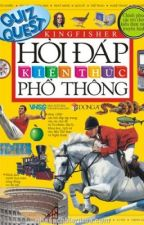tri thuc nhan loai 1 by vupro14