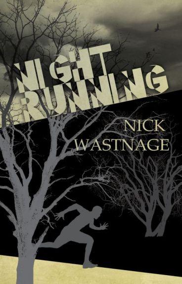Night Running by nickwastnage