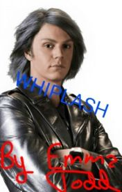 Whiplash by lotr_tmr_obsessed