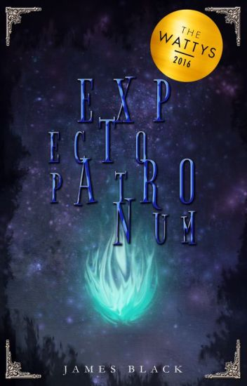 Expecto Patronum (HP/Rumtreiberzeit/FF)
