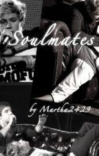 Soulmate (Niam Horayne) by Soulmate2429