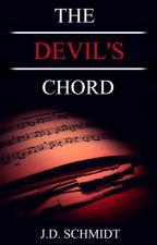The Devil's Chord by JDSchmidtWriter
