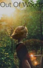 Out Of Woods by YelennaS