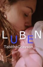 Luben by TabithaGrayson