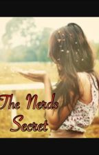 The nerds secret by Alessia16Love