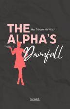 Her Thirteenth Wrath by shjlyra