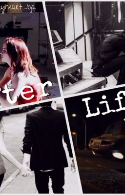 After Life - Chapter 2 - Wattpad