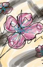 Washington Bloom by choirahee