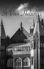 St Van Helsing's by st_van_helsings
