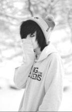Emotional by xXDeadorAliveXx-