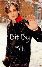 Bit By Bit by katy-kat97