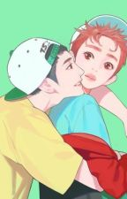 [ EXO Fanfic ] Chansoo - Mãi bên nhau... by SuSu6301