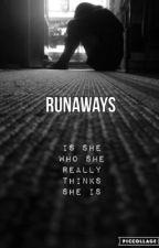 Runaways by FallenArrow12
