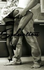 Seduction by carleshablack1