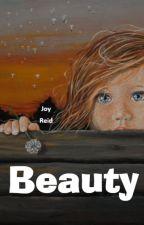 Beauty by joy_reid