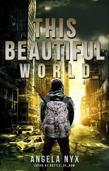 This Beautiful Yet Ugly World (boyxboy) Book #1