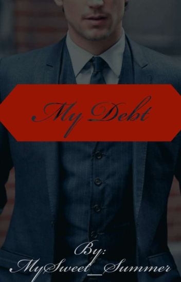 My Debt