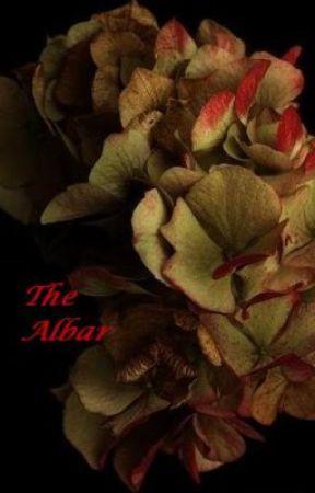 The Albar by Sanshal