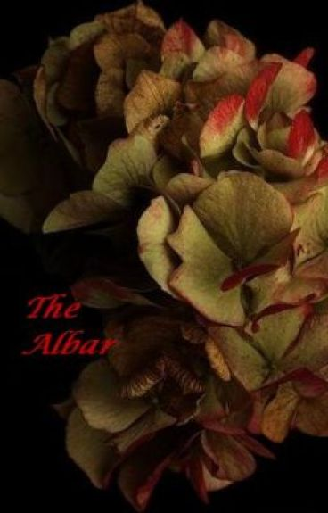 The Albar by Sanshal