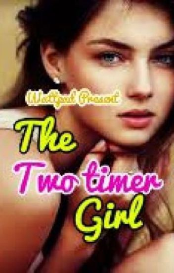 Girl timer