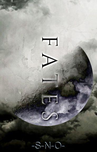 Fates |Book 2|