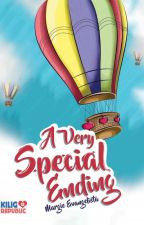 A Very Special Ending (Published under PSICOM) by EMbabebyyy