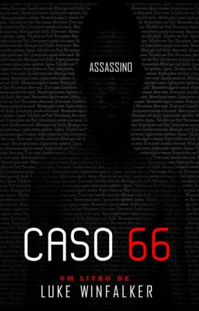 Caso 66 by limalucas5