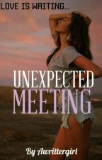 Unexpected Meeting (Magcon) Tome1 by Awrittergirl