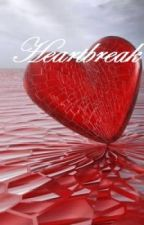 Heartbreak Poems by OrphanBlack