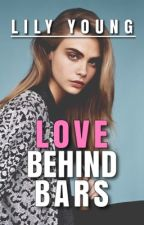 Love Behind Bars by msbooksmith