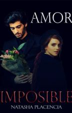 Amor Imposible by NEPMChica20