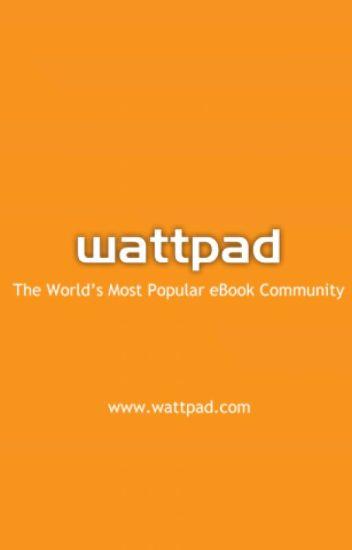 Editores En Wattpad